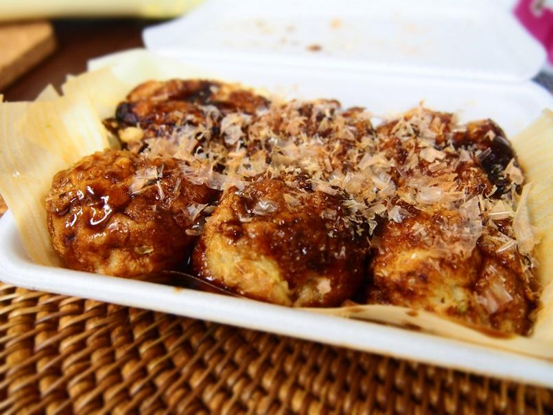 たこ焼き 鹿児島 喜入 takoyaki kiire kagoshima japan