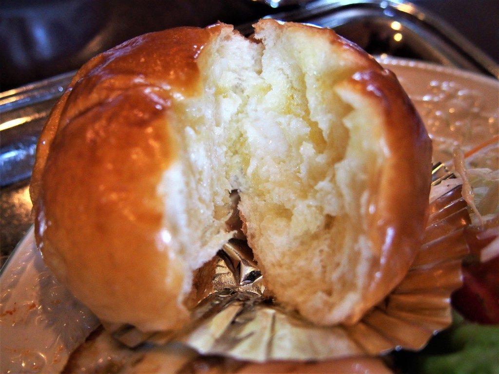 あかねパン