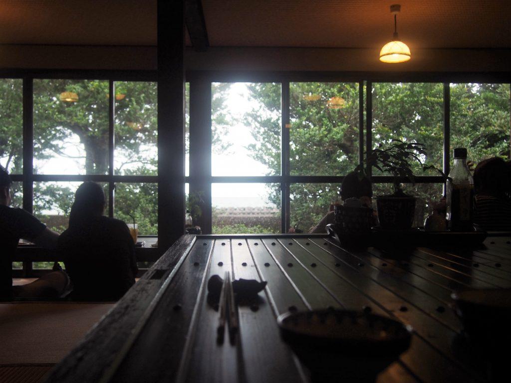 梅里 鹿児島 指宿