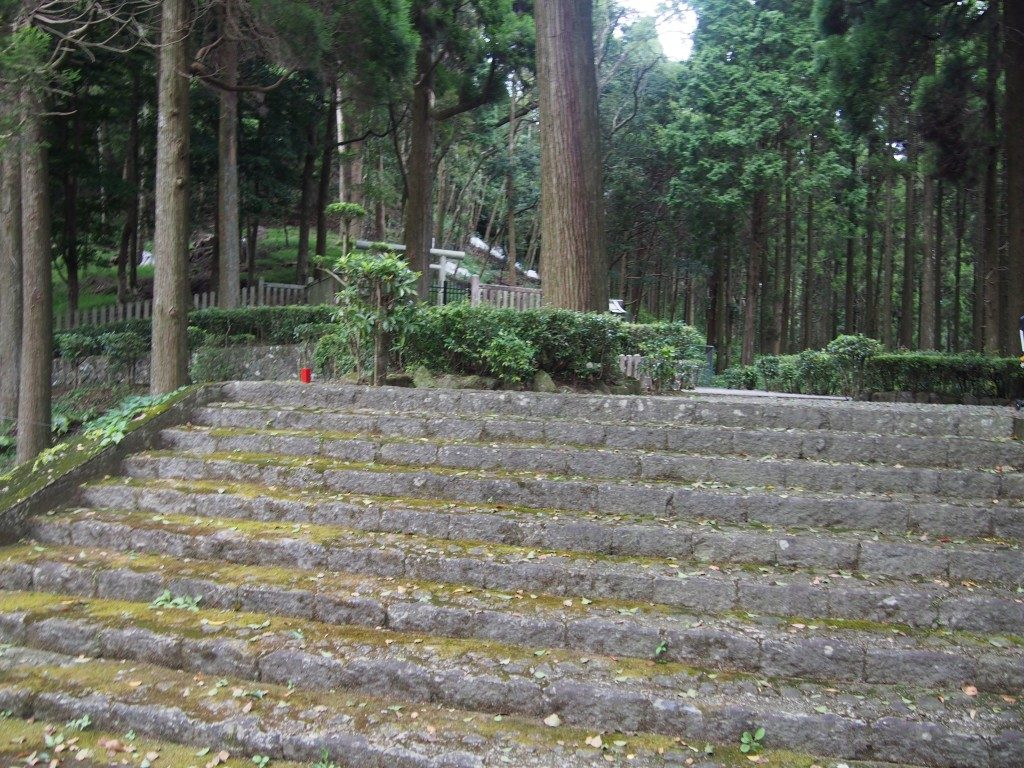 Takaya-Sanryo