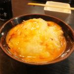 地鶏と玉子の大革命!宮崎県小林市「地鶏の里」の激うまランチ!