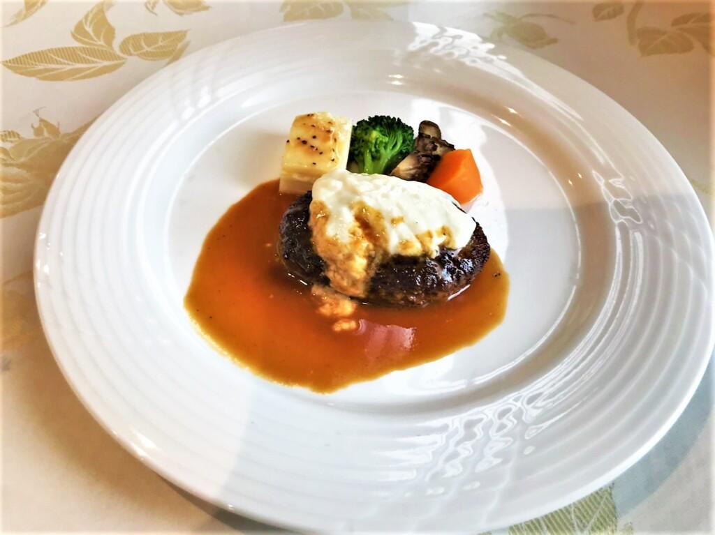 鹿児島大学レストラン_210513_23