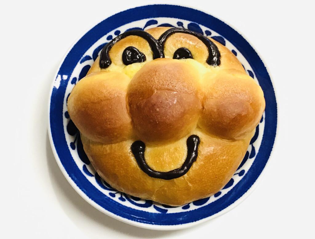 パン工房カレン